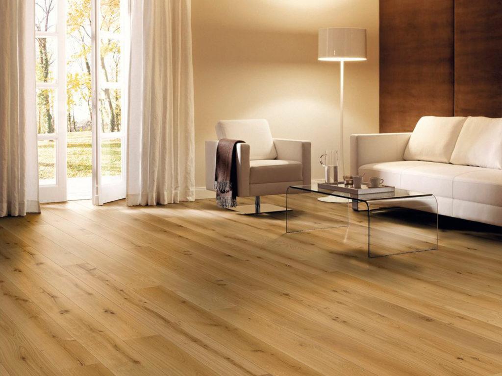 die sortierung macht den boden tilo. Black Bedroom Furniture Sets. Home Design Ideas