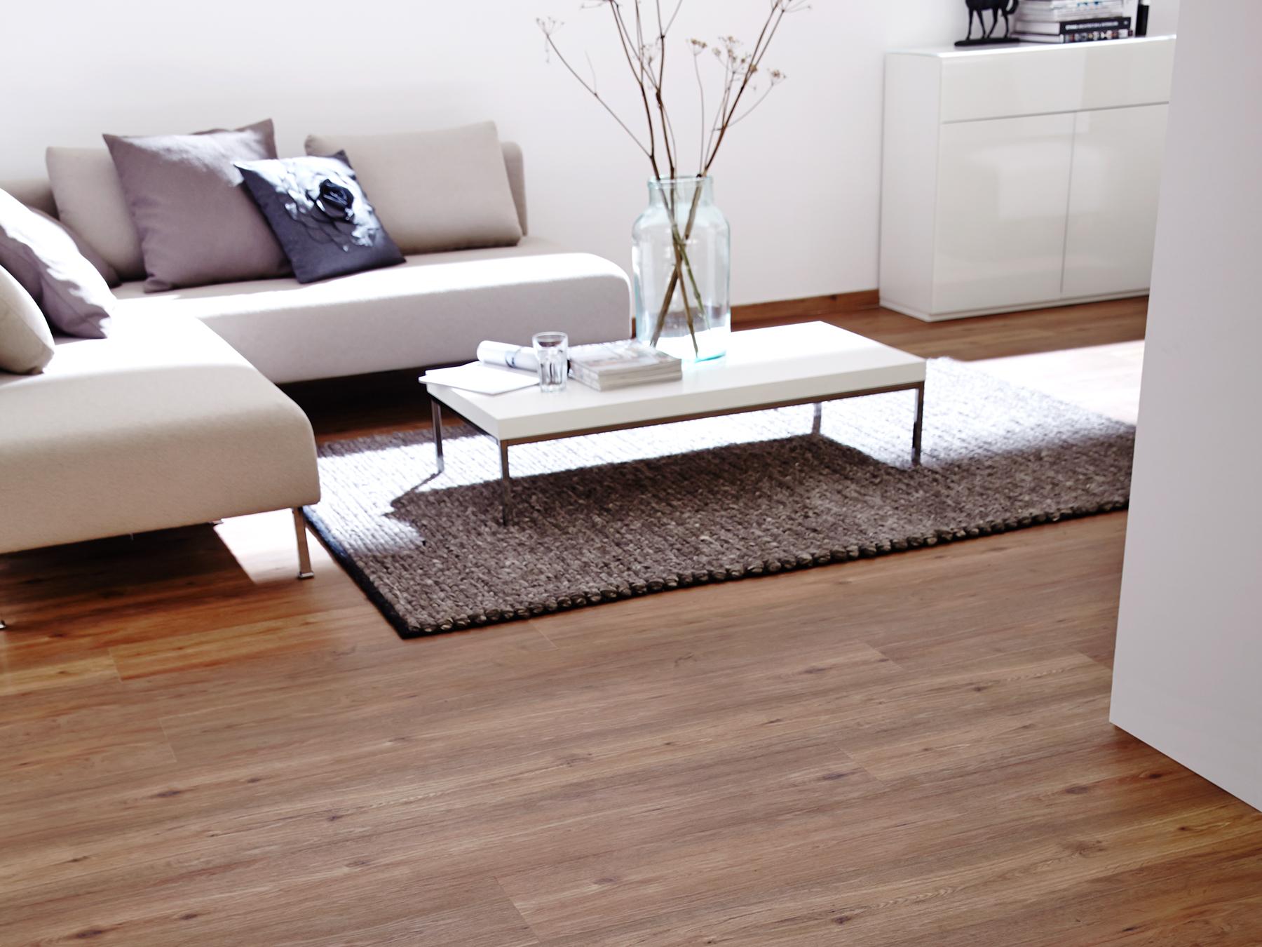 tilo seite 3 von 9 der blog rund um b den wohnen lifestyle und mehr. Black Bedroom Furniture Sets. Home Design Ideas