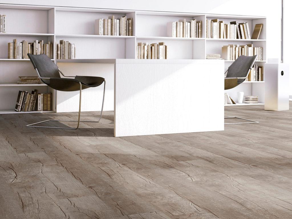 was ist vinyl tilo. Black Bedroom Furniture Sets. Home Design Ideas