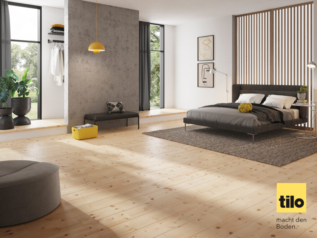 Modern living Interior Trend 2020